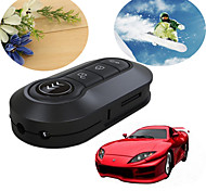 Metal HD 1080P Car Video Recorder Sports Outdoor Aerial Camera Convenient Portable Mini DV IR Night Vision