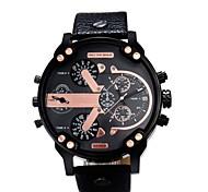 Dz7312 Watches Export Sales Men's Watches Spot Supply