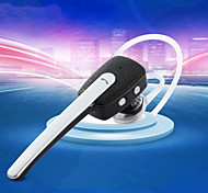 gl90 bluetooth headset csr v4.0 + EDR 2-in-1 Ohrbügel Bluetooth-Stereo mit Mikrofon für iPhone / samsung / Laptop / Tablet-