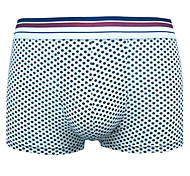 Am Right Men's Others Boxer Briefs AR019