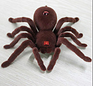 Yu Hang  Remote Control Spider, Creative Prank Toy