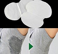 New Comfortable Absorbent Sweat Towels of Axillary (12 Pieces)