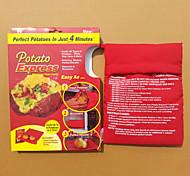 прямоугольник текстильная картофеля выразить запеченные пищи