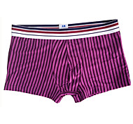 Am Right Men's Others Boxer Briefs AR088