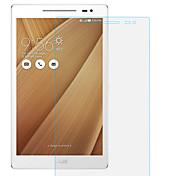 protector de pantalla de vidrio templado para el asus zenpad s 8.0 Z580 tableta