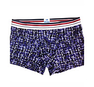 Am Right Men's Others Boxer Briefs AR050