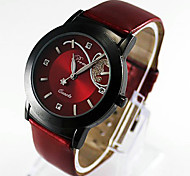 New Hot Fashion Luxury Women's Ladies Girl Dress Analog Quartz Gift Wrist Watches Cool Watches Unique Watches