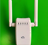 Wireless Relay PO / 300M Wireless Extender / WiFi Signal Amplifier
