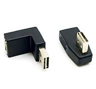 cy® turnup usb 2.0 a USB 2.0