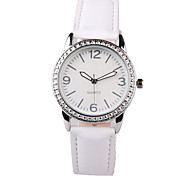 Manufacturers Selling Simple Belt Ladies Watch Cool Watches Unique Watches