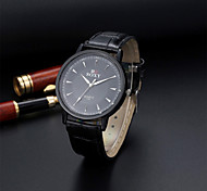 2016 New Man'S Wrist-Watches Sports Business Characteristic High Quality Wrist Watch Leather Watch Unique Men'S Watches Cool Watch Unique Watch