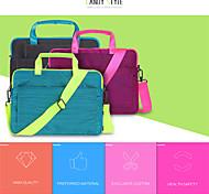 """11,6 """"12"""" 13,3 """"универсальный рюкзак пакет одного плеча ноутбук сумка портфель файл досуг сумка для MacBook"""
