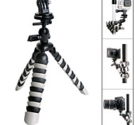 Gopro Accessories Tripod ForGopro Hero 1 / Gopro Hero 2 / Gopro Hero 3 / Gopro Hero 3+ / Gopro 3/2/1 / Sports DV / All Gopro / Others /
