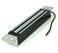 Electrolock Embedded Magnetic Lock Slitless Lock 280 KG(350Lbs)