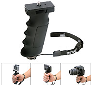 Gopro Accessories Hand Grips ForGopro Hero 1 / Gopro Hero 2 / Gopro Hero 3 / Gopro Hero 3+ / Gopro 3/2/1 / Sports DV / All Gopro / Others