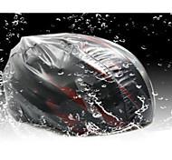 Bike Waterproof Reflective Strips Unisex White Green Red Black 100% Polyester Elastane Polypropylene