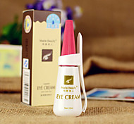 1Pcs Marie Beauty Eye Glue Red Cover Eyelid Glue Eyelashes, False Eyelash Glue