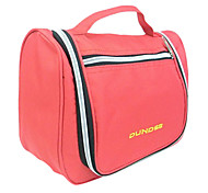 Oxford Multifunctional Wash Bag Waterproof Dustproof Bag Hand Travel Bag