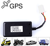 TK115 Multifunction Car GPS Locator Tracking Anti-theft Car Satellite Positioning Tracker