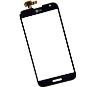 LG Optimus G Pro F240 E980 E985 E988 Digitizer Touch Screen Lens Glass  Replacement Part