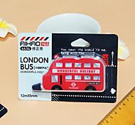 Bus Design Correction Tape(12M 1PCS)