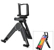 Universal ABS Stand Holder Support for Tablet PC Cell Phone Digital Camera