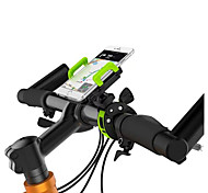 IDMIX M03 ABS+TPE Bike Sport Phone Holder