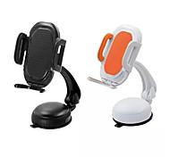 16hd79 teléfono inteligente&coche de la tableta tablero de montaje (color clasificado)