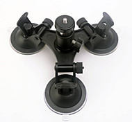 Gopro Accessories Mount ForGopro Hero 1 / Gopro Hero 2 / Gopro Hero 3 / Gopro Hero 3+ / Gopro 3/2/1 / Sports DV / All Gopro / Others /