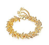 Jewelry Sale Good Quality Crystal Bracelet For Woman Elegant Bracelets & Bangles