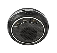 car kit vivavoce bluetooth agganciato alla macchina parasole, Bluetooth 4.0 in grado di supportare due telefoni contemporaneamente