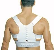 магнитотерапия корректор осанки спинки тело боли в спине поясничного пояса ортопедические регулируемый плечевой