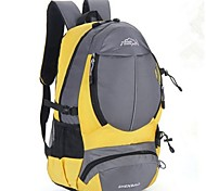 Daypack / Backpack / Hiking &
