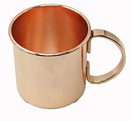 Daily Drinkware / Novelty Drinkware 1 Stainless Steel,