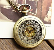 Fashion Big Size Quartz Pocket Watches 78 cm Chain Watches Pedant Necklace Small Gift  Mini Watches Necklace Watch Cool Watches Unique Watches