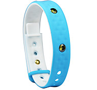 Smart Bracelet Sports / Health Care IR