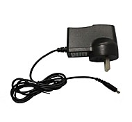 AU Home Wall Charger AC Adapter Power Supply Cable Cord for Nintendo 3DSLL 3DSXL