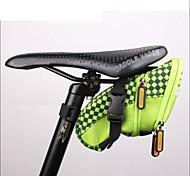 Waist Bag/Waistpack / Bike Handlebar Bag Camping & Hiking / Cycling/