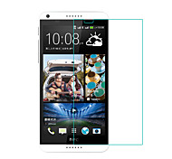 Explosion Proof Premium Tempered Glass Film Screen Protective Guard 0.3 mm Toughened Membrane Arc For HTC  Desire 816