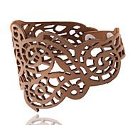 Leather Bracelet Leather Bracelets Party / Daily / Casual 1pc