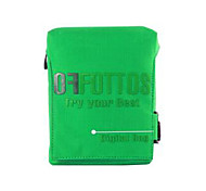 F0055 Camera Bag for All Mini DSLR DV Nikon Canon Sony Olympus Strap Long:min.60/Max.128cm