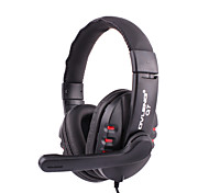 OVLENG q7 Computer Gaming-Headset