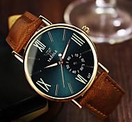 2016 homens relógio de quartzo relógios de luxo famoso relógio de pulso masculino relógio relógio de pulso de quartzo luminosa-relógio