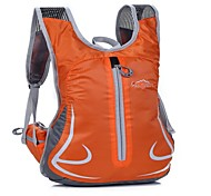 Cycling Backpack Camping & Hiking / Cycling/Bike / Traveling Multifunctional 12 L