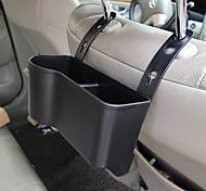 SHUNWEI Car Mount  Multifunctional Beverage Rack Glove Box