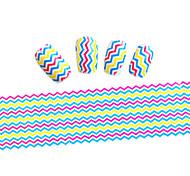 Glitter - Cartoni animati / Adorabile - per Dito / Dito del piede / Altro - di Altro - 10PCS -15cm x 10cm x 5cm (5.91in x 3.94in x