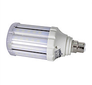 LEDUN 1 pcs E27/E26/B22 25 W 78 SMD 5730 100 LM Warm White / Natural White T Decorative Corn Bulbs AC 85-265 V