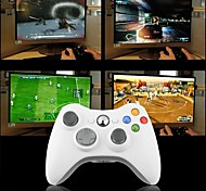 Wireless-Schock Game-Controller für Microsoft Xbox 360