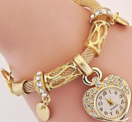 Ladies' Watch Pandora Bracelet Watch