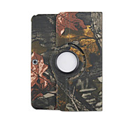 "The new Camouflage cloth case cover for Samsung galaxy tab 4 tab4 10.1 T530 10""protective tablet shell case"